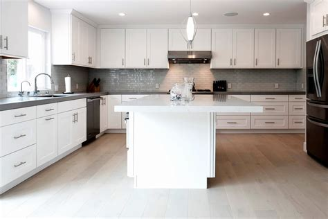 For Cabinets by Malibu White Shaker Cabinets Best Selling Discounted