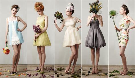 s habiller pour un mariage comment s habiller pour un mariage en 233 t 233 lifestyle food travel ablacarolyn