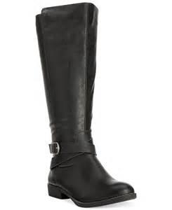 buy ugg boots macy s buy ugg boots macys