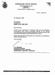 car accident explanation letter for car accident With letter of experience auto insurance sample
