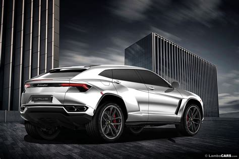 suv lamborghini lamborghini urus price tag new cars review