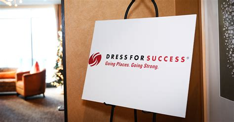 worldwide central chicago dress  success worldwide