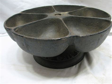 early star cast iron nail cup caddy holder hardware store