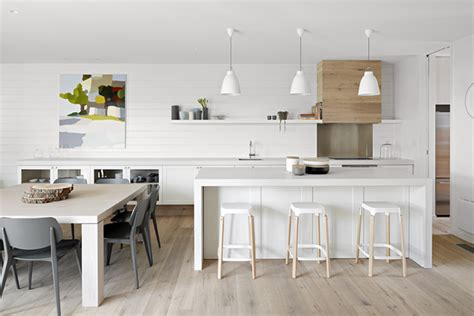 kitchen paneling ideas modern wood paneling adding texture to any space style home modern lighting design