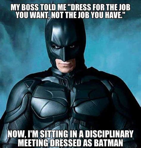Funny Batman Memes - 22 funny short batman jokes that ll make any dc fan lol