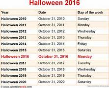 Date Halloween Save The Date For Halloween Free Download Living