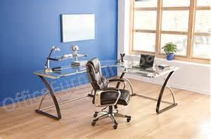 100 charming office chair parts armrest 141 best