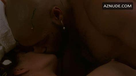 Othello Nude Scenes Aznude