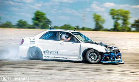 subaru wrx drifting brewed motorsports rwd subaru drift build aka driftaru 9
