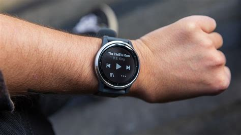 Garmin Vivoactive 4/4S review: Another outstanding sports