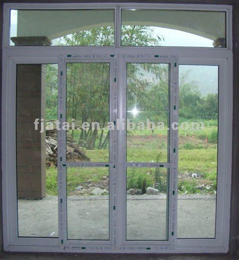 security screen doors security screen doors for sliding