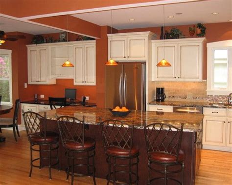 pictures of kitchens with islands 1000 images about paint colors on sherwin 7475