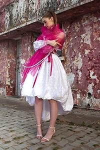 photo zelia sur la terre comme au ciel couleur rose With zelia robe