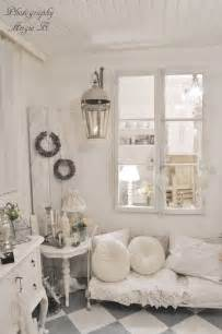 wohnzimmer shabby chic 816 best shabby chic country cottage images on
