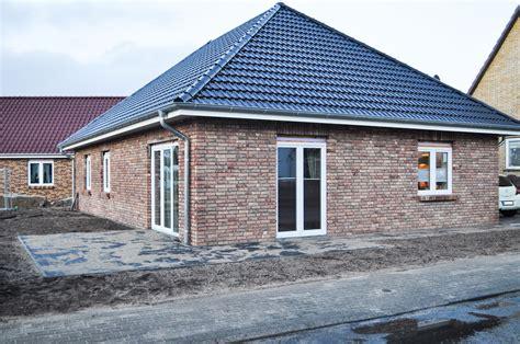 Bungalow Kaufen Neubau by Bungalow Kaufen Neubau Provisionsfrei Neubau