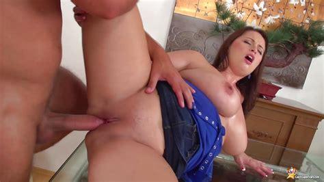 big cock tit fuck with sirale alena porntube