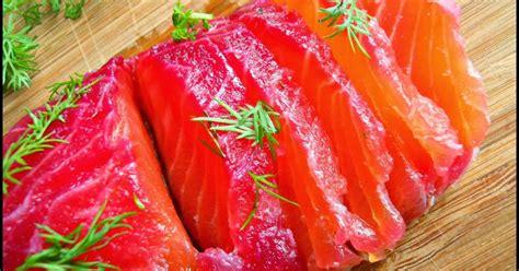comment cuisiner du haddock cuisiner le haddock cuisiner le chou vert luxe les 101