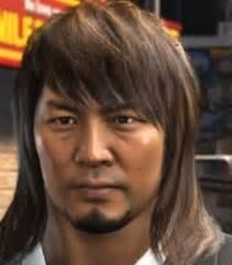 voice  tanahashi yakuza    voice actors