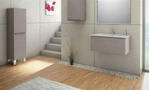 quel parquet pour la salle de bains trouver des idees de With parquet stratifié salle de bain