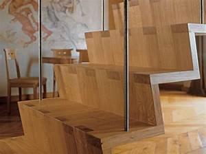 escalier trouvez le modele ideal pour votre interieur With renovation maison exterieur avant apres 4 comment choisir son plan de travail exterieur