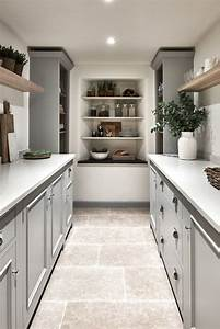 Natural, Stone, Floor, Ideas, That, Looks, Amazing, In