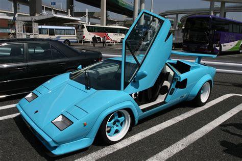 daikoku futo andrews japanese cars