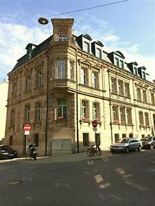 500 Euro Häuser : das sind f rths sch nste h user 2016 antenne bayern ~ Lizthompson.info Haus und Dekorationen