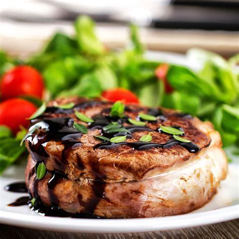 veau cuisine veau recettes vidéos et dossiers sur veau cuisine actuelle