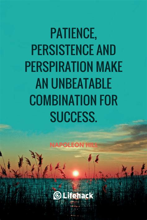 success quotes  give perspective