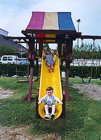 woodlake square children s center preschool 9600 856   preschool in houston woodlake square children s center 18ecd3a01e1e huge
