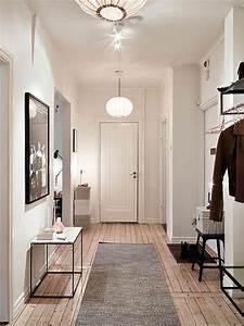 Bilder Für Flurgestaltung : die besten 25 flur einrichten ideen auf pinterest garderobe ideen flur gaderobe und ~ Markanthonyermac.com Haus und Dekorationen
