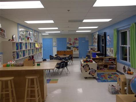 lake kindercare daycare preschool amp early 542 | School%20Age%20Rm%203