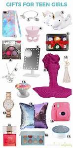 17, Best, Gift, Ideas, For, Teen, Girls