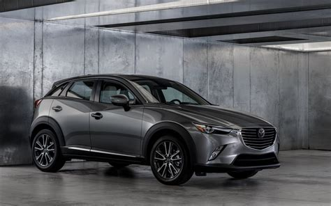 Mazda Car Wallpaper Hd by 2019 Mazda Cx3 Light Hd Wallpapers New Car News