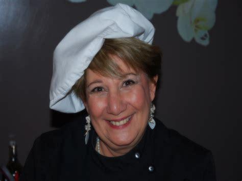 cours de cuisine 78 atelier quot cuisine at home quot à st germain en laye yvelines