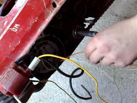problema con el circuito electrico ds