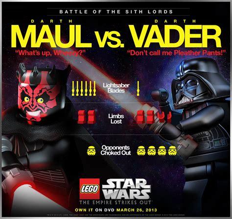 Lego Star Wars Meme - fun memes for lego star wars the empire strikes out no r eruns net