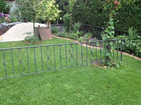 Sichtschutz Garten Zu Verschenken by Zaun Zu Verschenken Obstkisten Holz Zu Verschenken