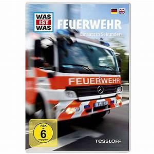 Was Ist Was Dvd Feuerwehr : dvd was ist was feuerwehr universum mytoys ~ Kayakingforconservation.com Haus und Dekorationen