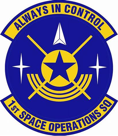 Space Operations Squadron 1st Afi Schriever Force