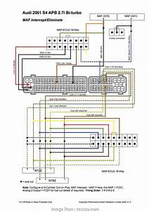 Mitsubishi Adventure Electrical Wiring Diagram Popular