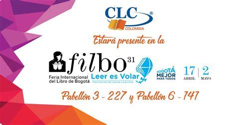 clc libreria cristiana librer 237 a cristiana 193 nimo de lucro clc colombia