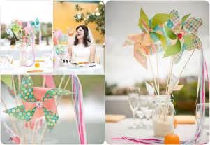 cheap wedding centerpiece ideas cheap wedding centerpieces 25 diy centerpiece ideas venuelust