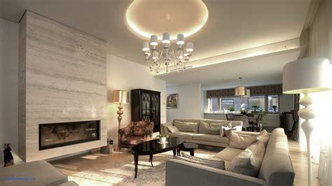 Awesome Living Room Decor Uk