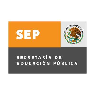 Secretaria de Educacion Publica vector logo - Secretaria ...