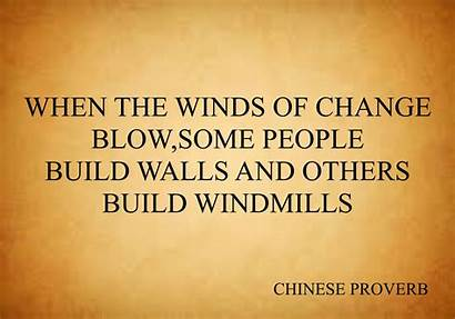Proverb Chinese Proverbs Quotes Difference Between English