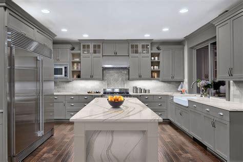 chief architect kitchen design cambria catalog details 5388
