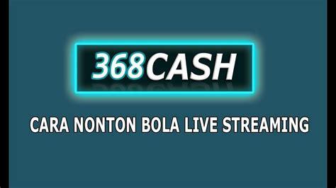 Streaming bola liga inggris di enkosa tv. CARA NONTON BOLA LIVE STREAMING - YouTube