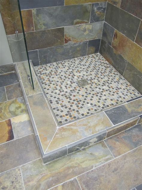 the tile shop design by kirsty 3 11 12 3 18 12