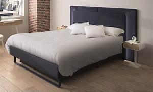 Comment Choisir Son Lit : comment choisir son lit guide d 39 achat chambre ~ Melissatoandfro.com Idées de Décoration
